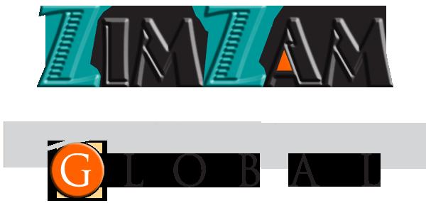 ZimZam Logo