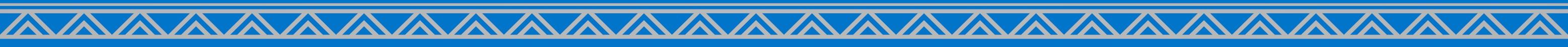 Elakha-Alliance-Blue-Banner-v1@2x.jpg