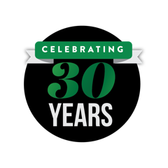 SO 30 Year Anniversary logo-02.png