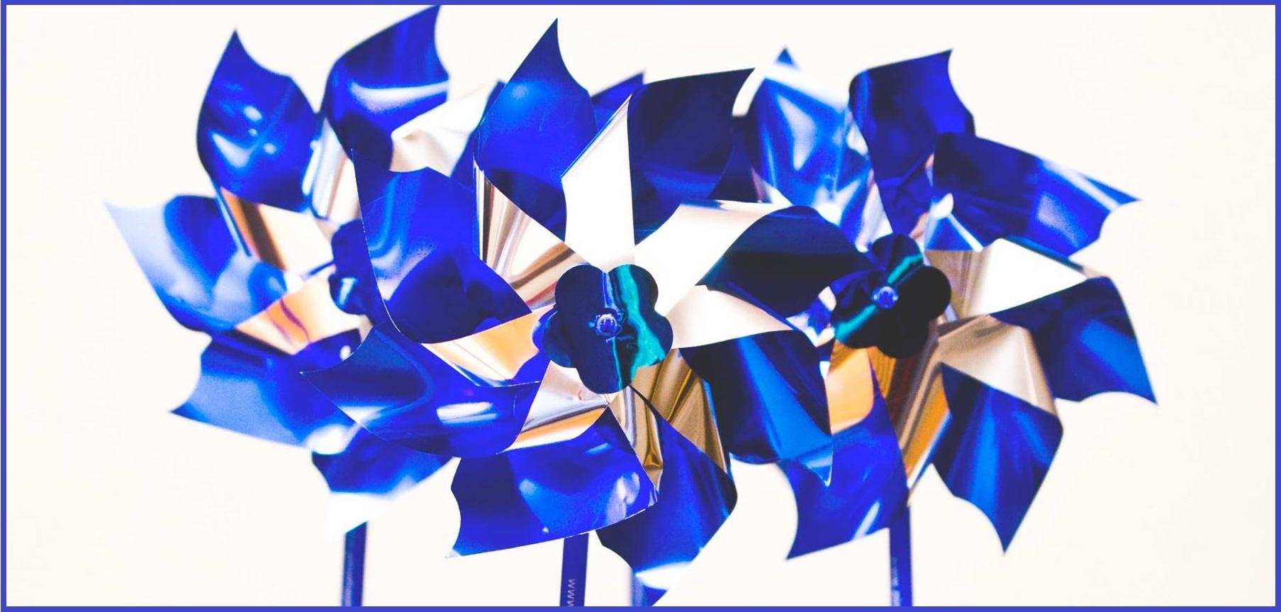 Pinwheels 2