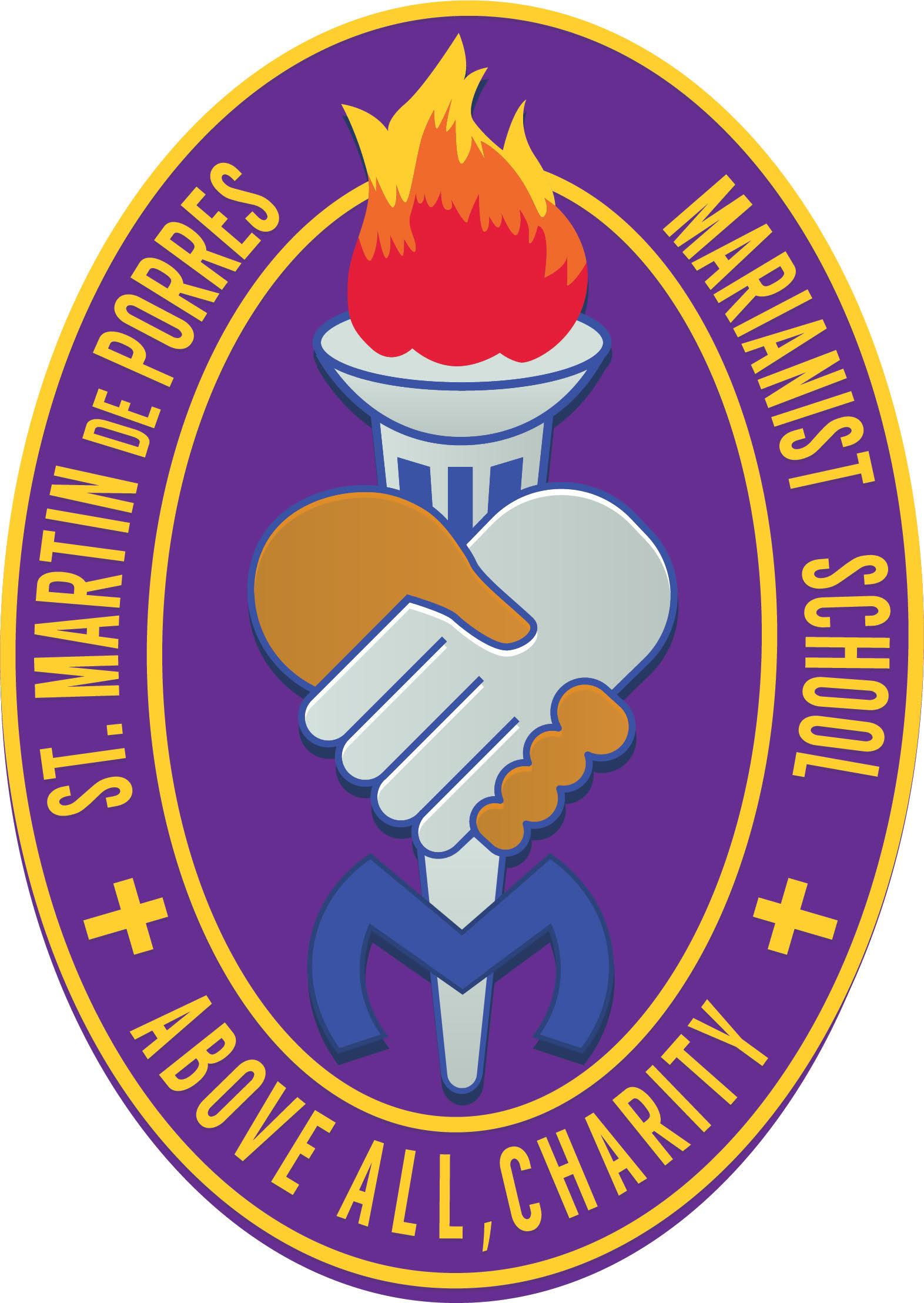 School Seal.jpg