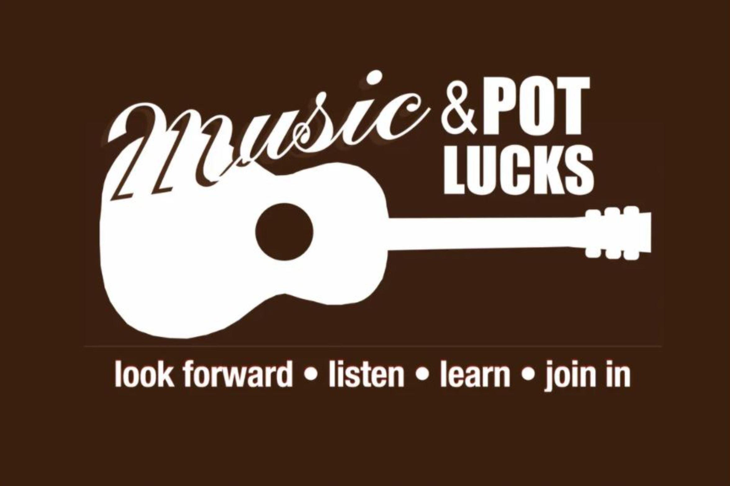 musicandpotlucks.JPG