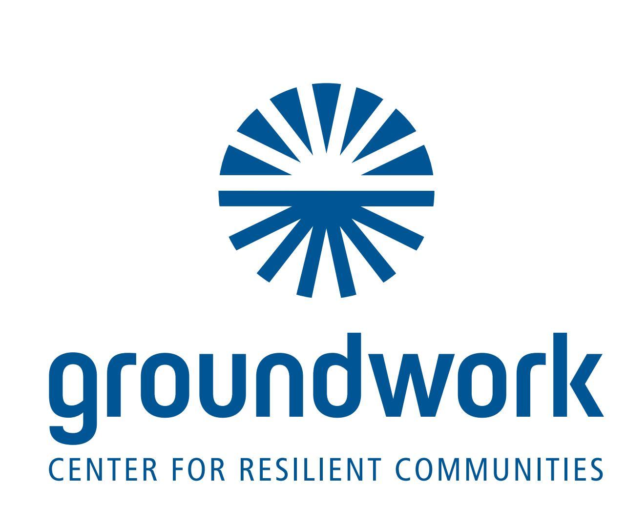 groundworklogo.JPG
