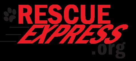 rescueexpress_logo-web.png