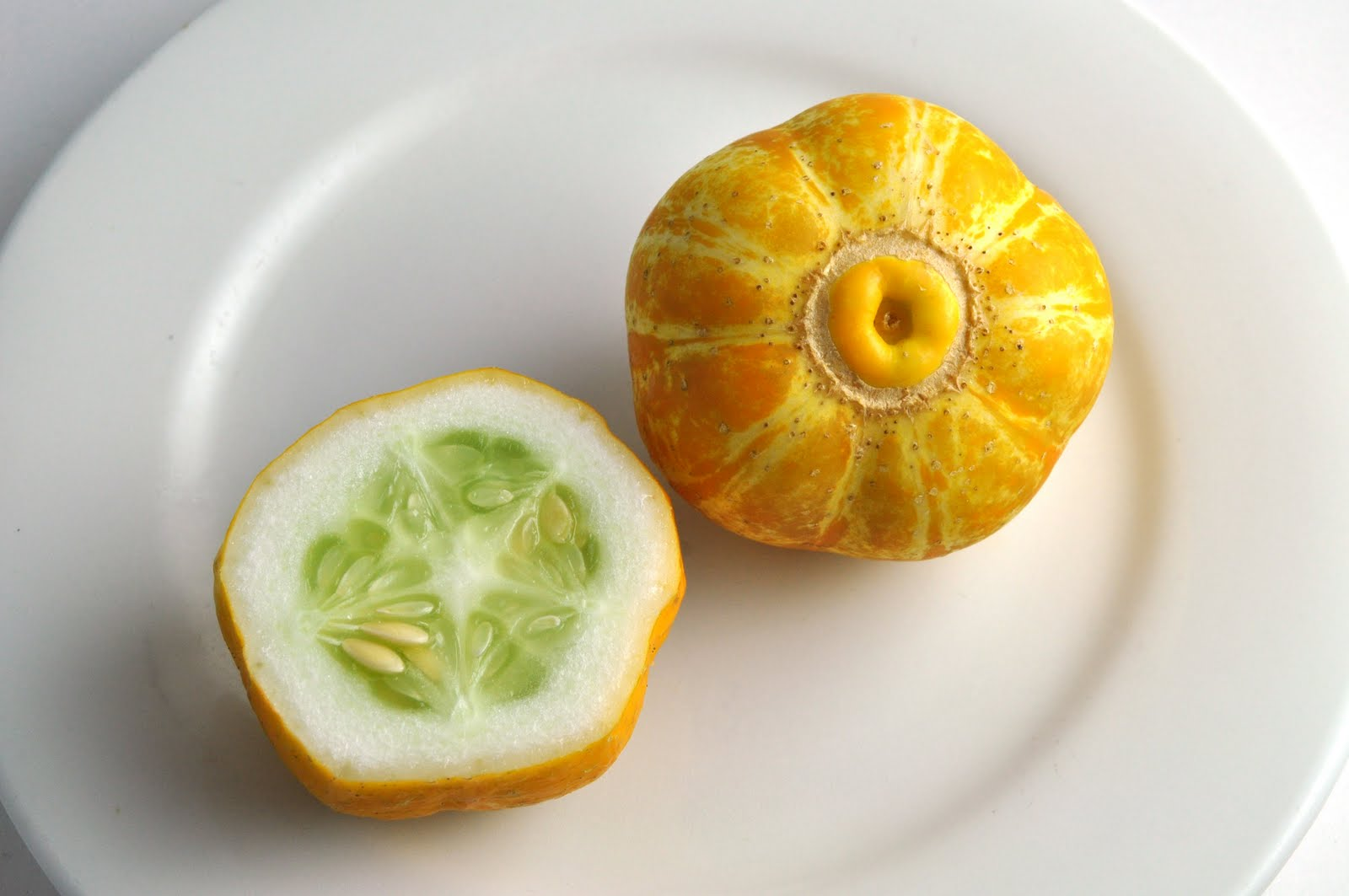 lemon cucumber 1.jpg