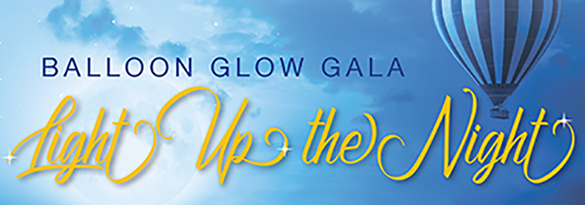 Gala FB Cover.jpg