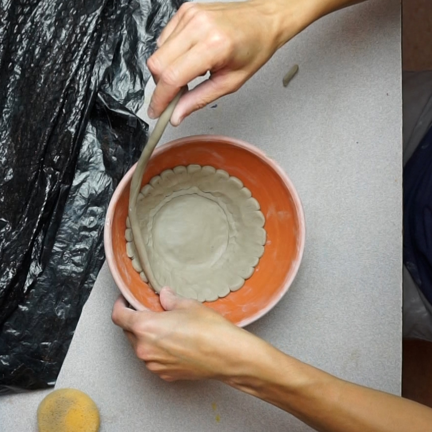 Bisque Mold Bowl Action.jpg