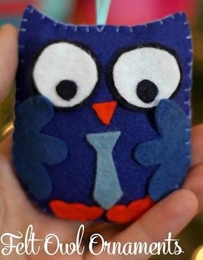 dressy owl (2).jpg
