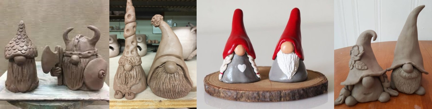 gnomes group.jpg