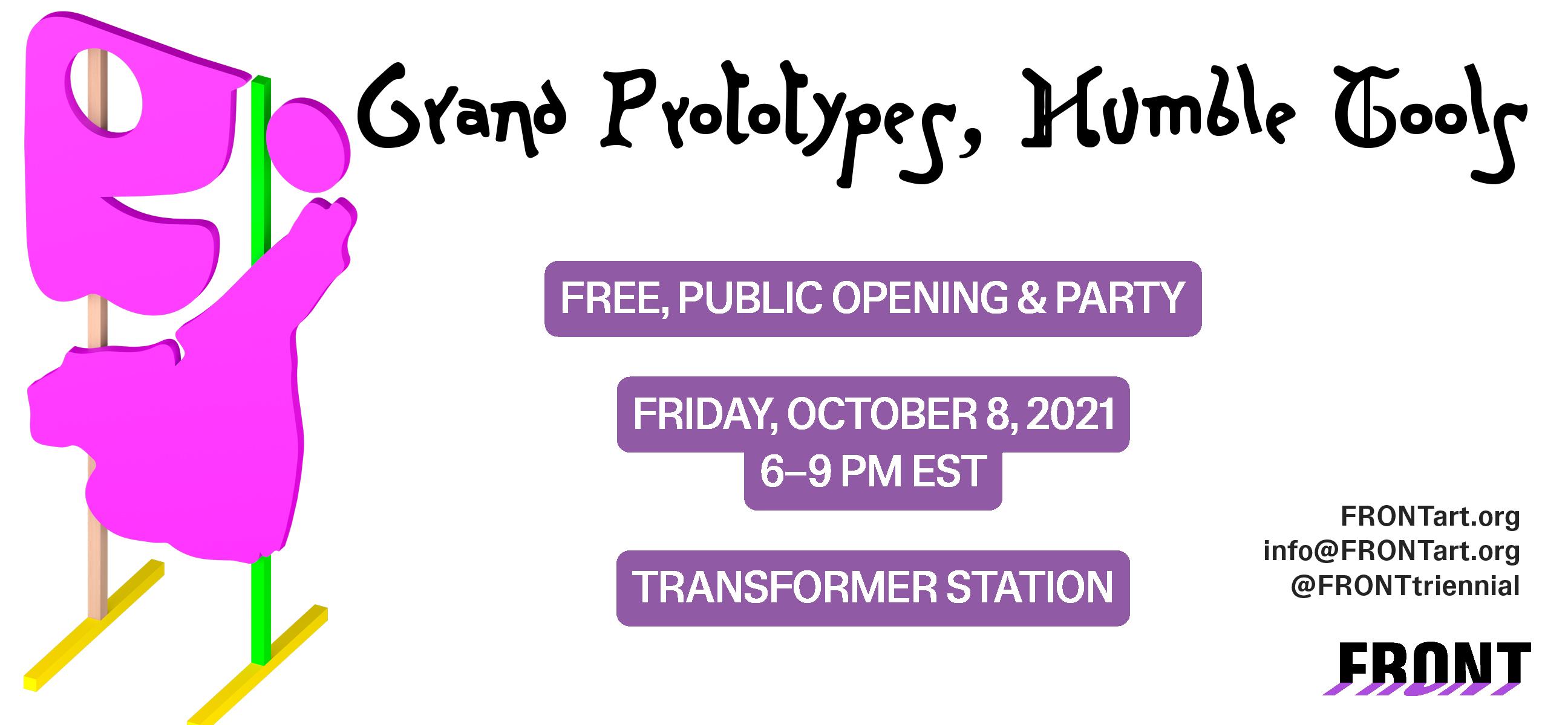 October 8 Party Invite.jpg