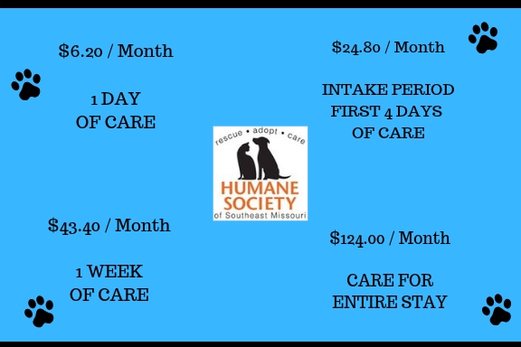 $6.20 _ Month 1 DAY OF CARE logo.jpg