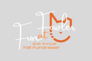FunatFowler_logo (1).png