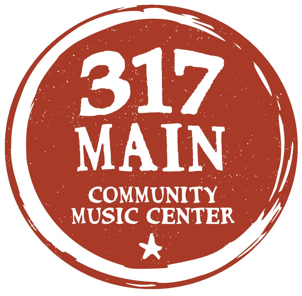 317 logo png