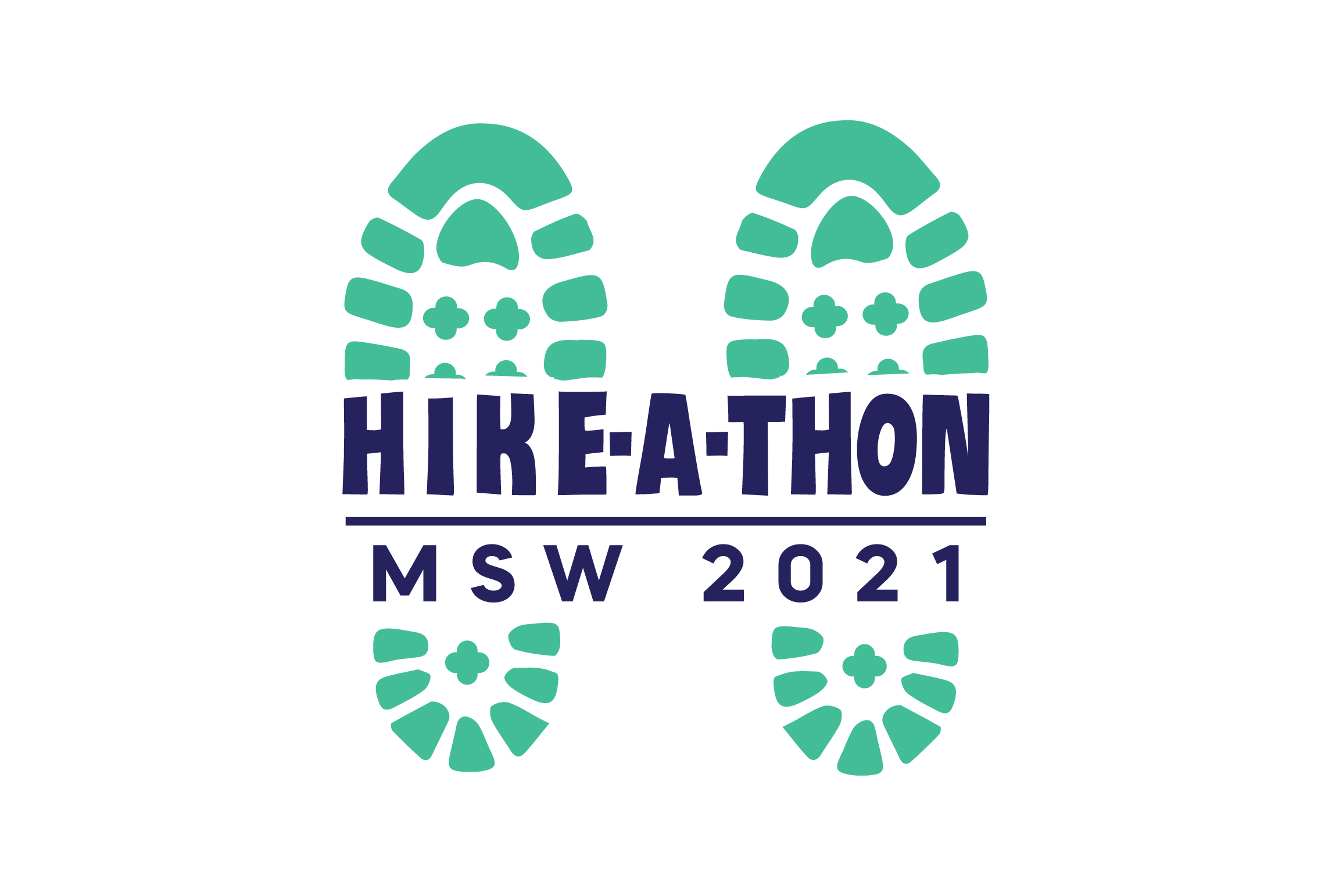 Hike-a-thon 2021.png