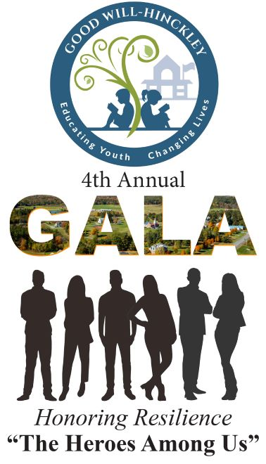 2021 Gala full logo without dt_time .jpg