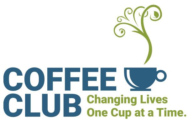 CoffeeClub-color.jpg