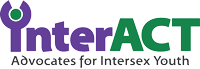 LOGO-interACT-tagline-200x69.png