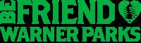 beFriend logo- LGL.png