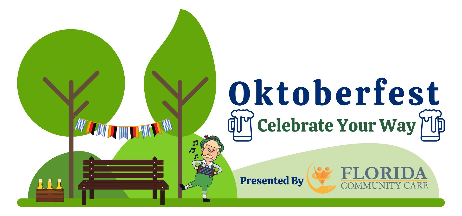 OKT 2021 Website Logo.png