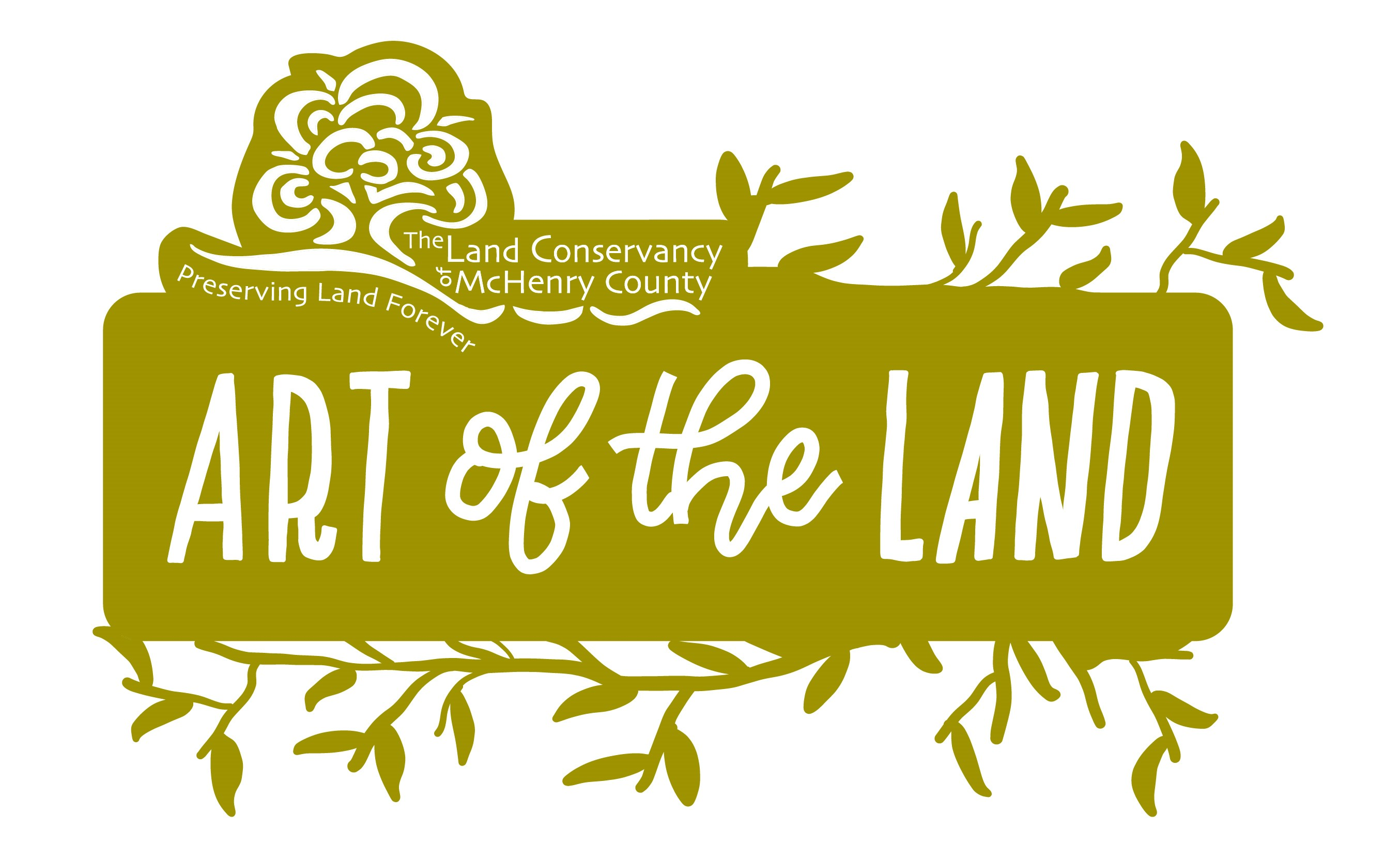 Art of the Land LOGO 10th Anniversary.jpg