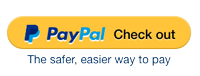 paypal-200px.png