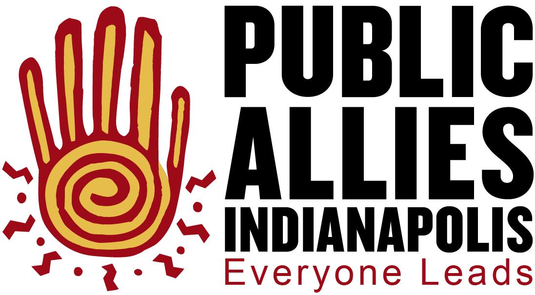 PA-indianapolis-logo.png