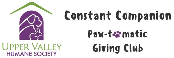 ConstantCompanionLogo.png
