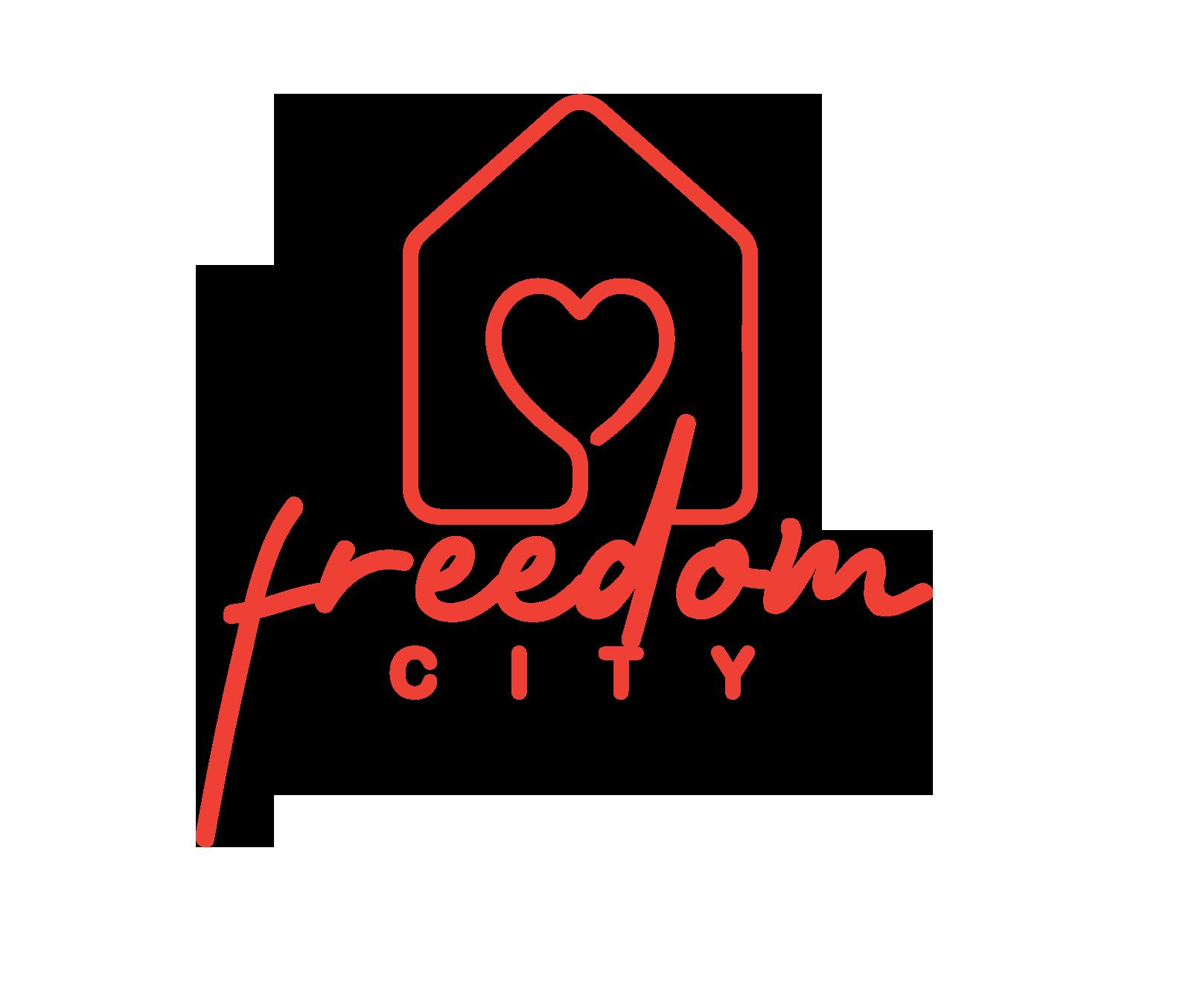 FreedomCity.png