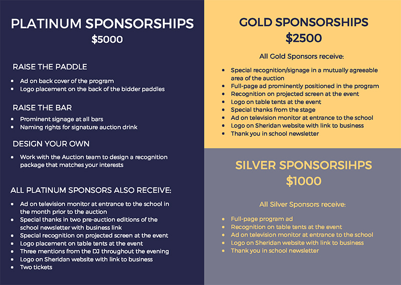 2018 Sponsorship 5