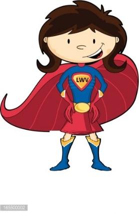 Super LWV