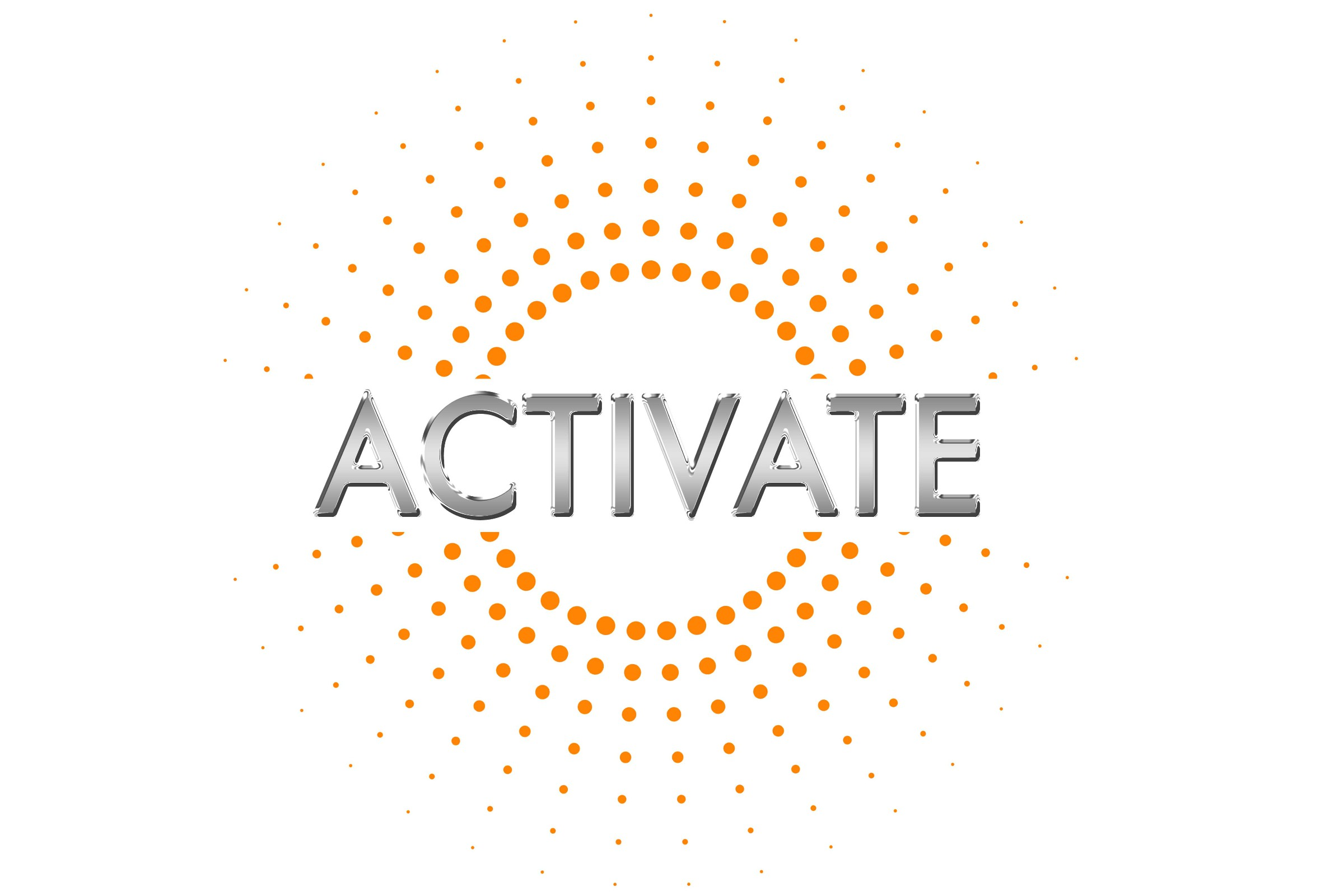 Activate - the SF Hillel Gala