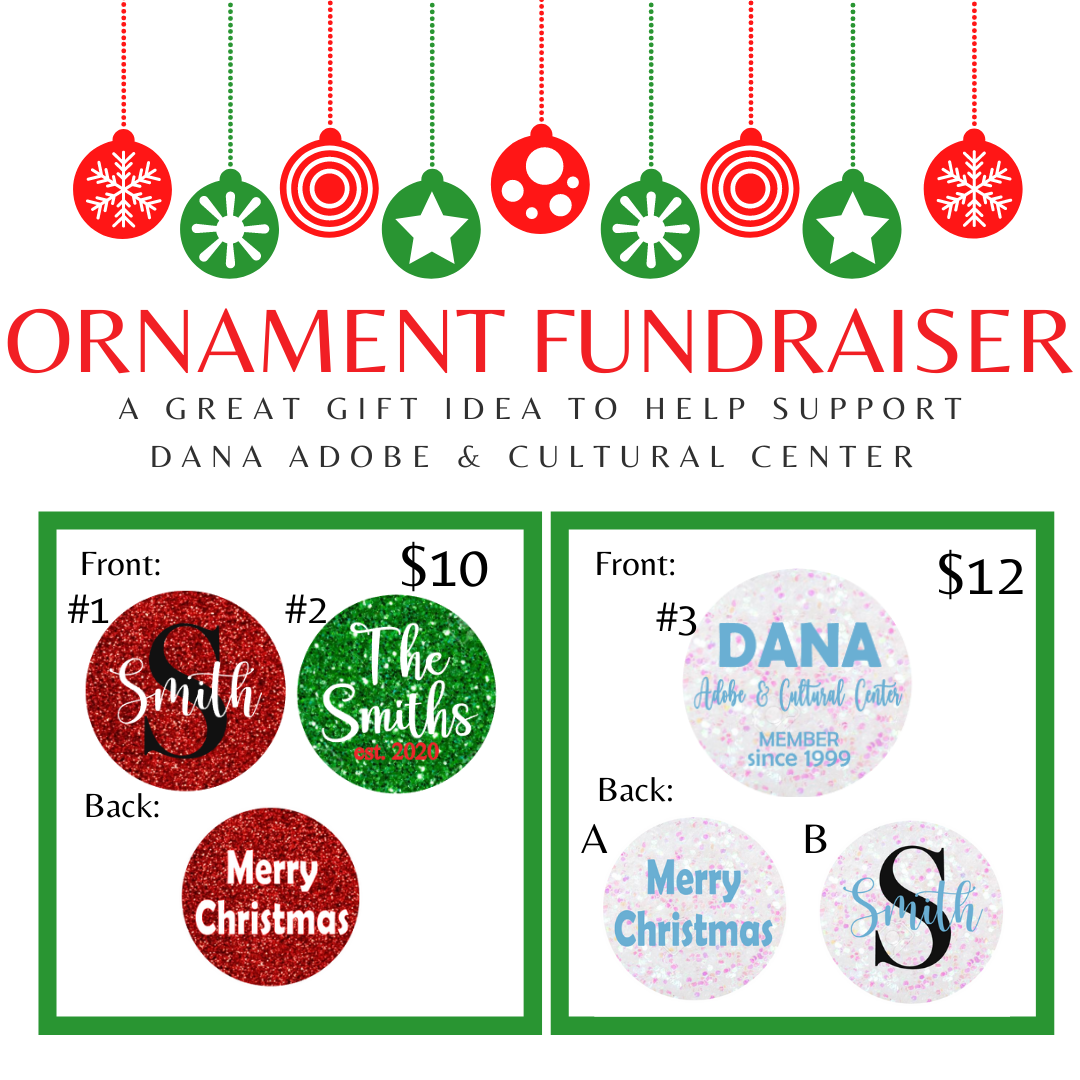 square Christmas fundraiser.png