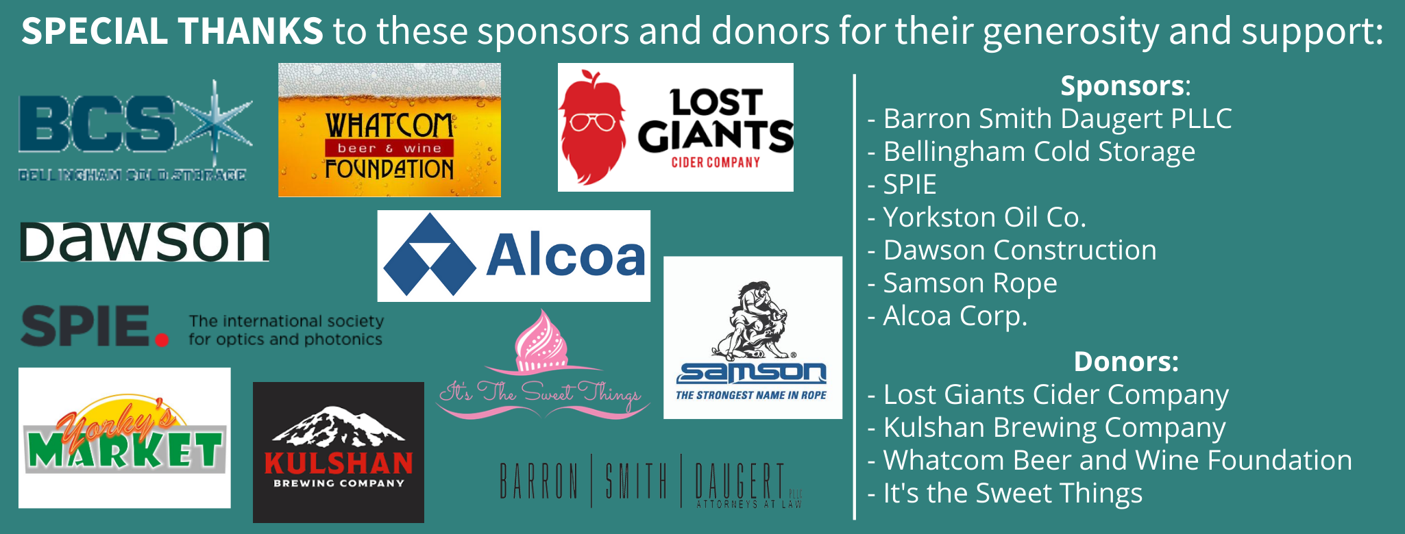 LB Sponsors and Donors.png