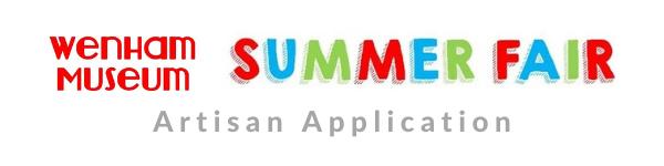 LGL Form Header - Summer Fair.png