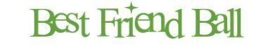 BFB Font Logo.JPG
