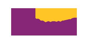 ML Logo 300