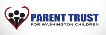 Parent Trust Logo