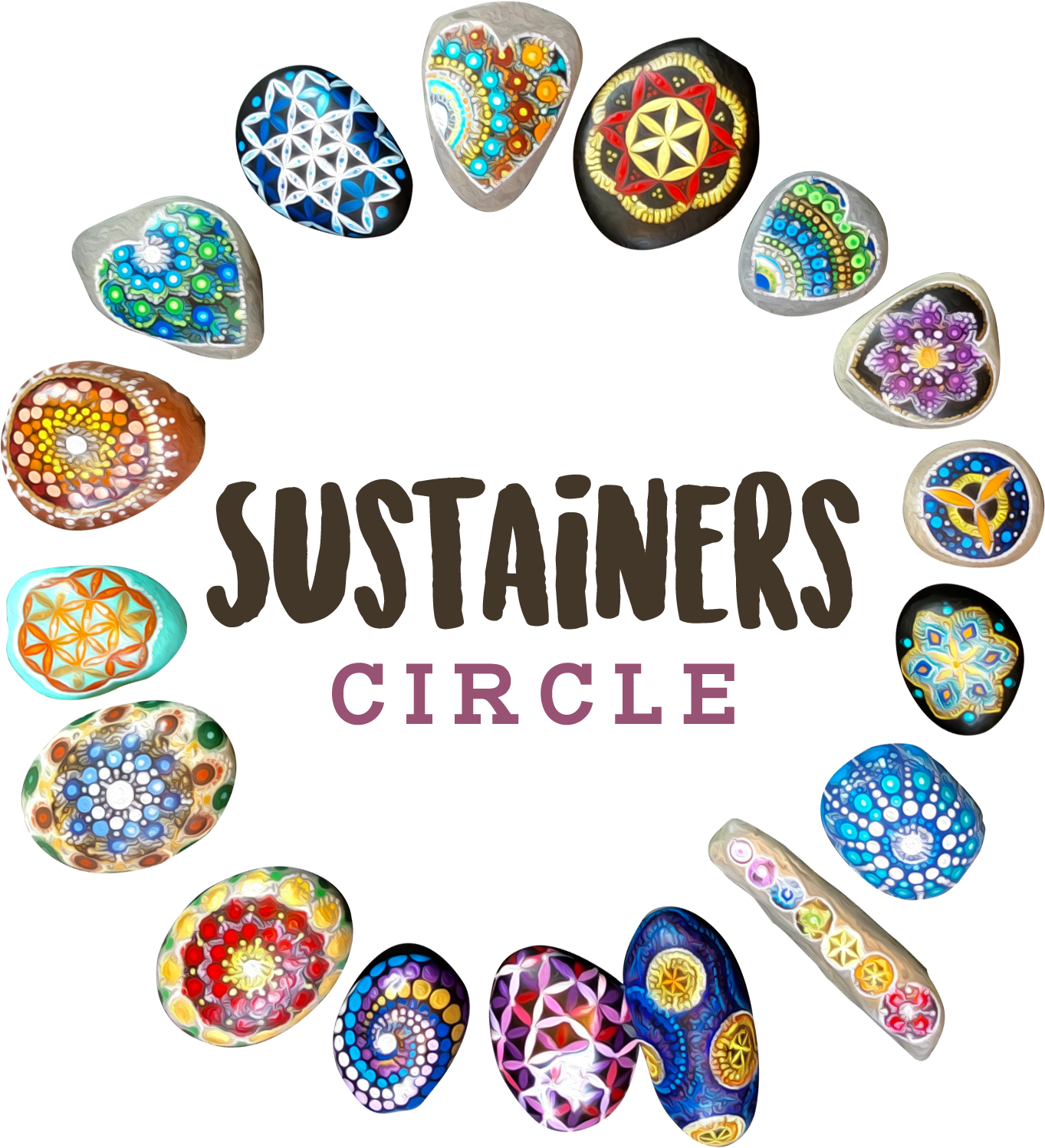 Logo-Sustainers-Circle (1).png