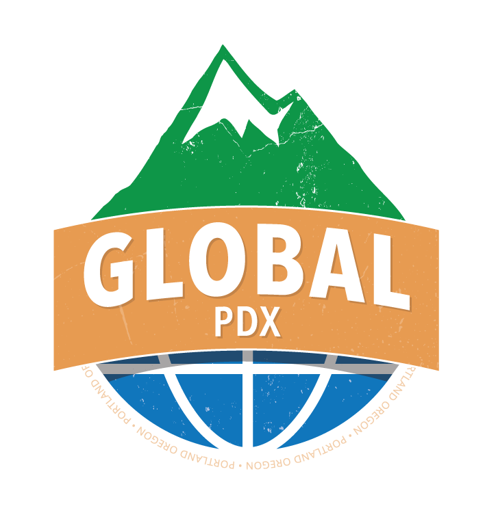 Global_PDX_logo.png