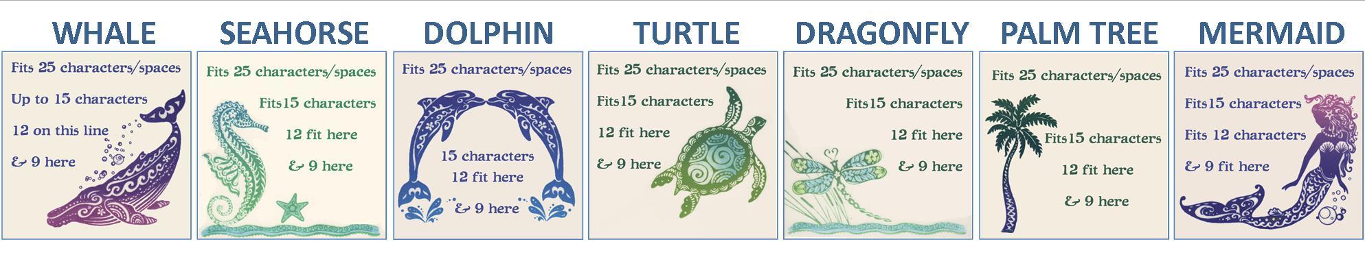 Tile Program online image3.jpg