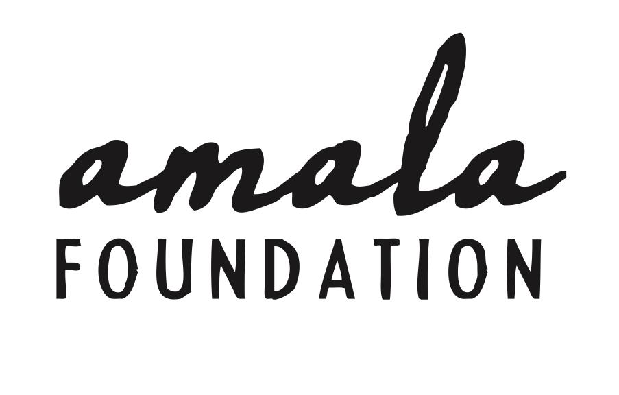 amala logo square (1).jpg