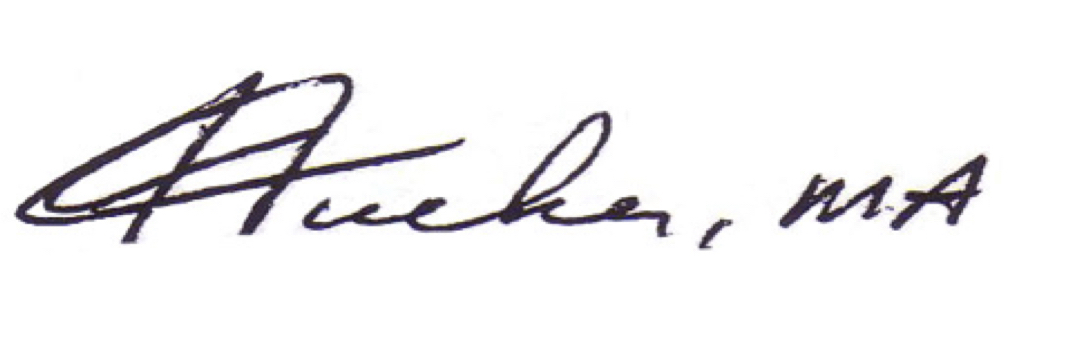 TT Signature.jpg