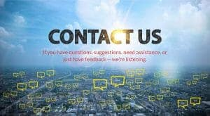 Contact-Us-Hero-Shutterstock-Licensed-to-BRPC-300x165.jpg