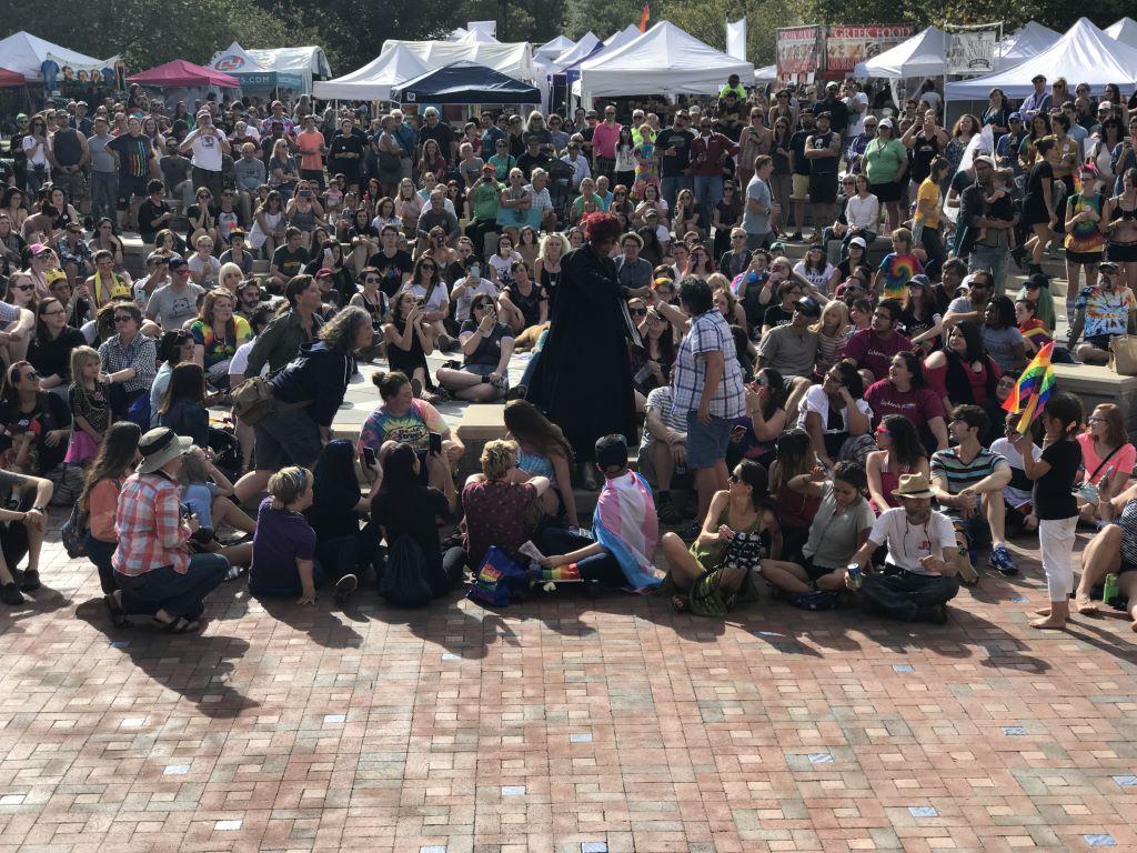Festival 2017 - Crowd View.JPG
