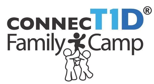 Family Camp Logo .jpg