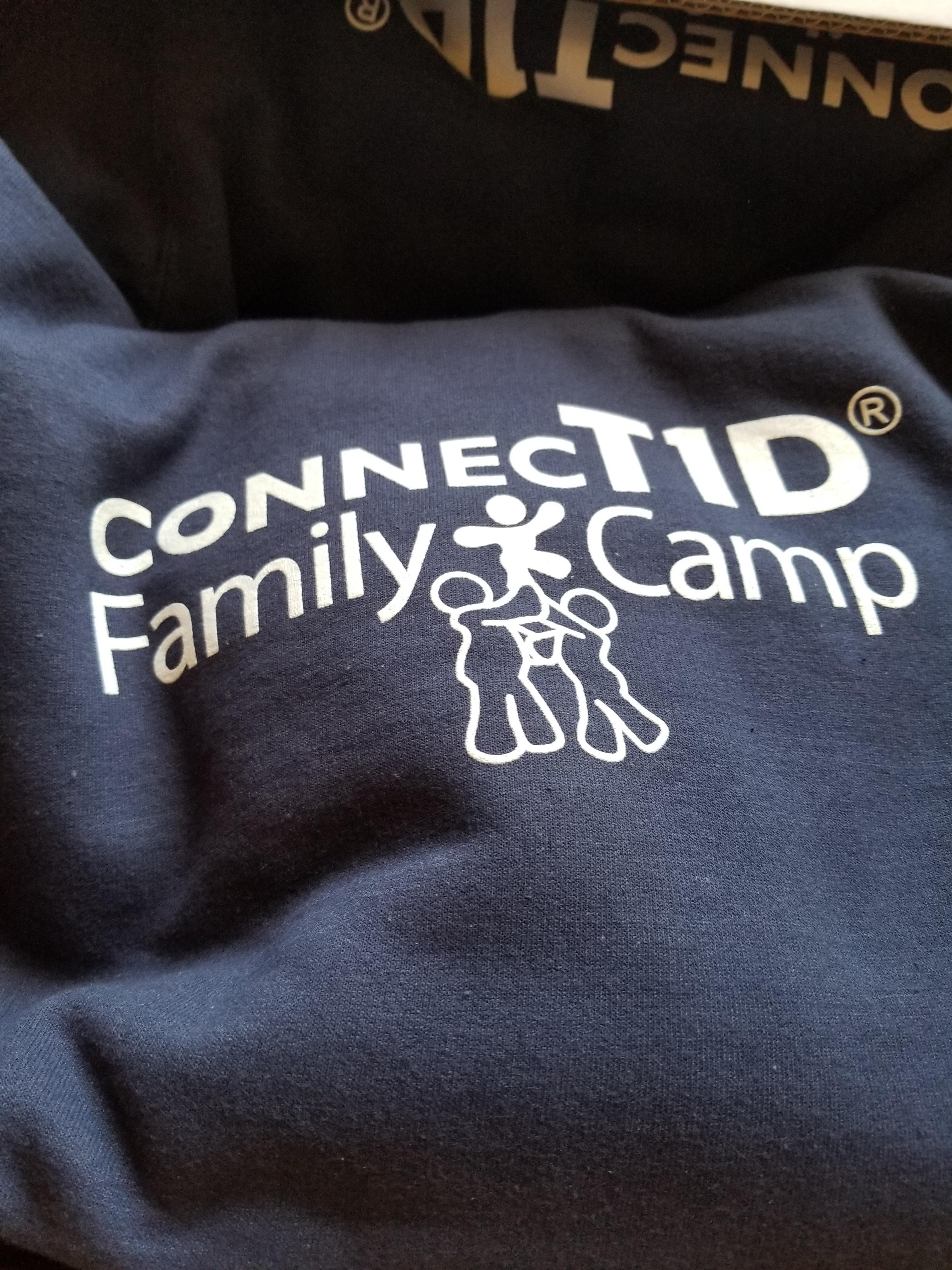 fam camp sweatshirt.jpg