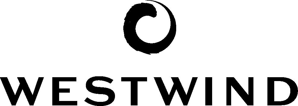 WESTWIND_Logo_Black.png