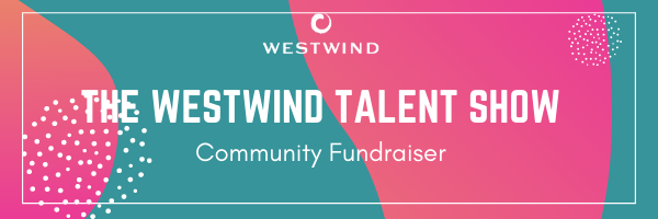 the westwind Talent Show email banner.png