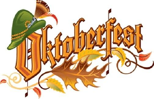 October Fest.jpg