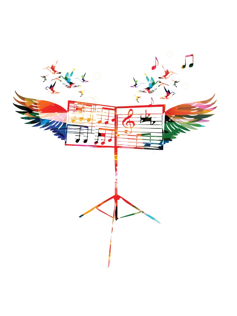 colorful-music-stand-with-wings-vector-id520623032.jpg
